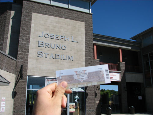 joseph-l-bruno-stadium-ticket.jpg