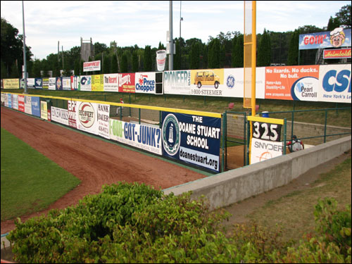 joseph-l-bruno-stadium-visitors-bullpen.jpg