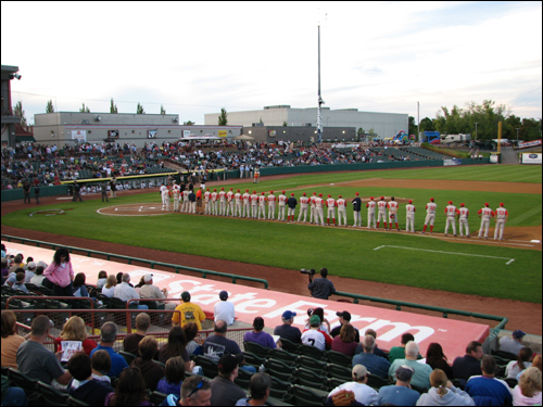 new-york-penn-league-2010-championship.jpg