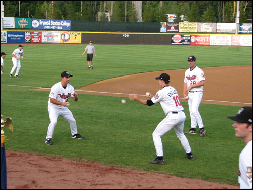 tri-city-valleycats-warmup.jpg