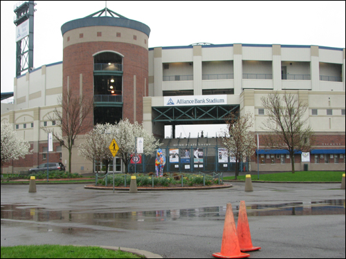 alliance-bank-stadium-rainout.jpg