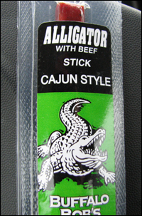 alligator-jerky1.jpg