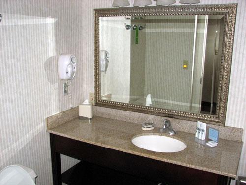 Hampton inn frederick swingers Hampton Inn & Suites Frederick Fort Detrick - Guest Reservations