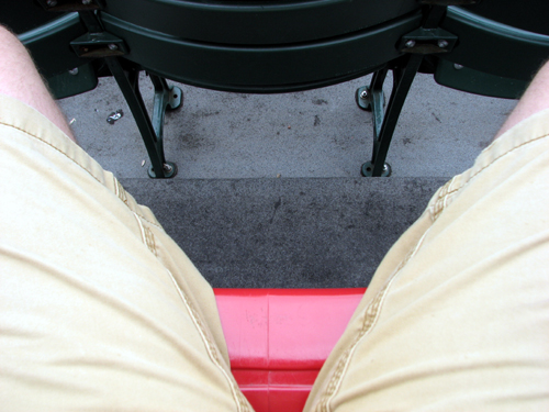 fenway-park-lone-red-seat-malcolm