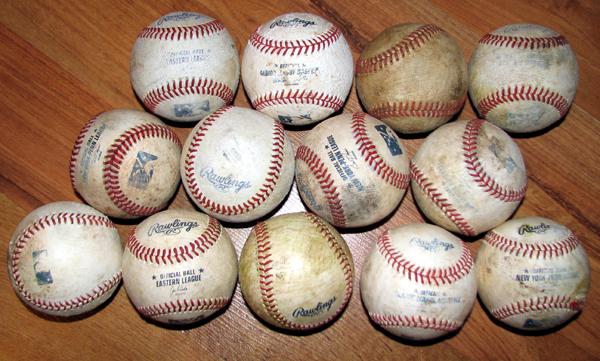 august-road-trip-baseballs