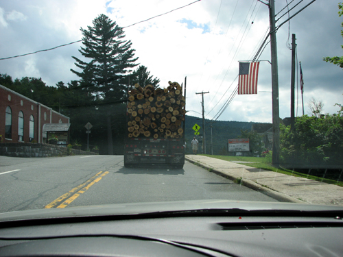 behind-log-truck