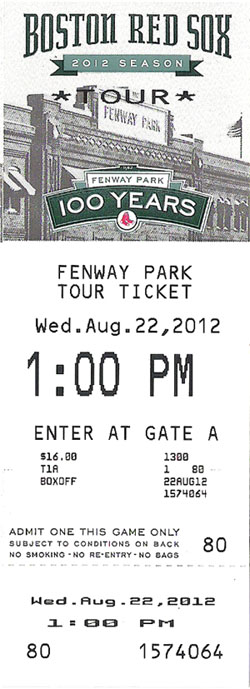 boston-red-sox-fenway-park-tour-ticket