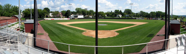 christian-plumeri-sports-complex-baseball-field-panorama