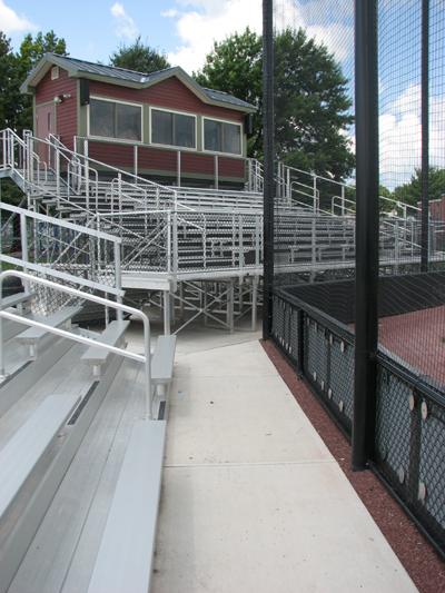 christian-plumeri-sports-complex-baseball-grandstand