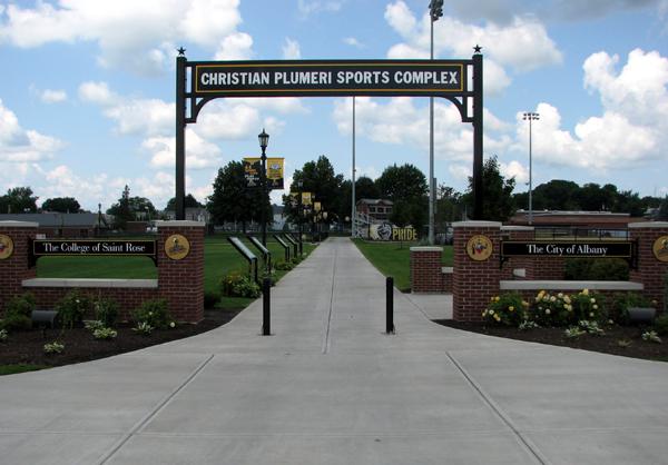 christian-plumeri-sports-complex-front