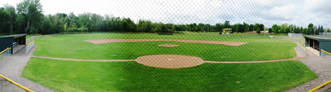 clarkson-university-baseball-panorama-field