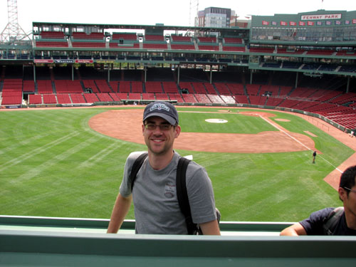 fenway-park-green-monster-malcolm