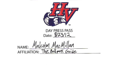 hudson-valley-renegades-media-pass