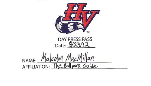 hudson-valley-renegades-media-pass