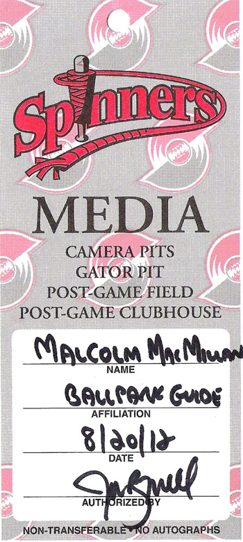 lowell-spinners-media-pass
