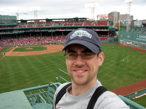 malcolm-at-fenway-park-hat
