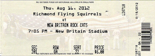 new-britain-rock-cats-ticket