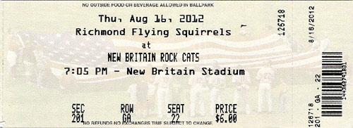 new-britain-rock-cats-ticket