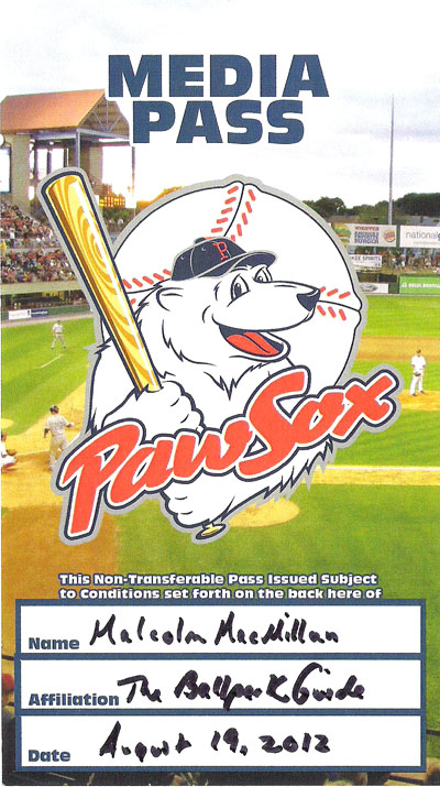 pawtucket-red-sox-media-pass