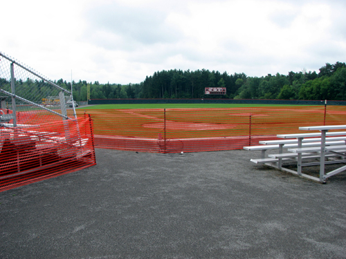 st-lawrence-university-baseball-field
