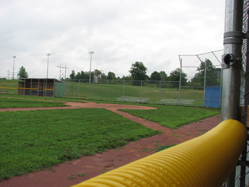suny-canton-baseball-field-from-dugout