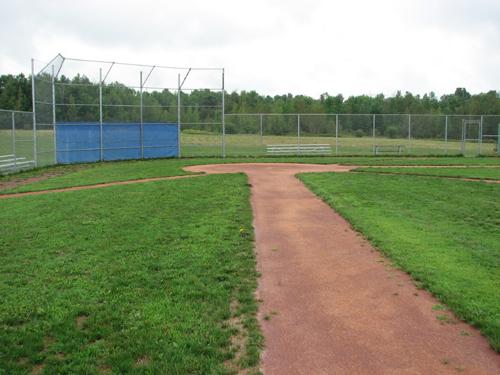 suny-canton-baseball-field