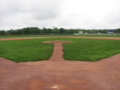 suny-canton-baseball-home-plate-view