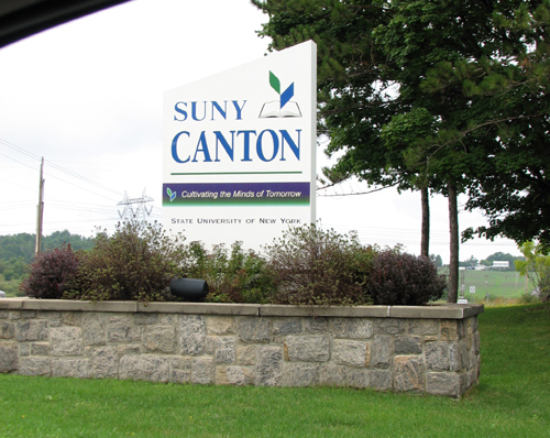 suny-canton-front-sign