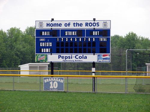 suny-canton-scoreboard