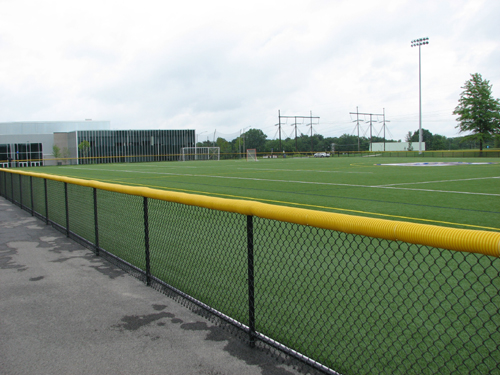 suny-canton-soccer-field