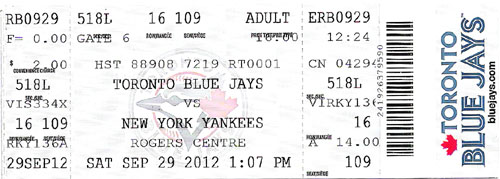 toronto-blue-jays-2012-ticket-1