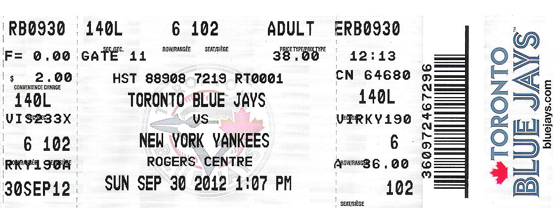 blue jays tickets - 1129×422