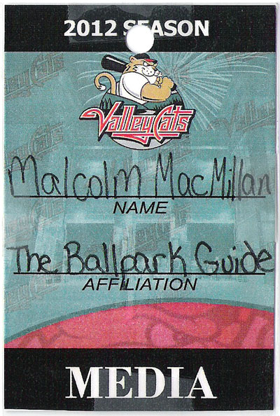 tri-city-valleycats-media-pass