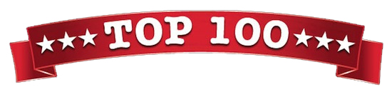 595x416_mlb_blogs_top100NEW