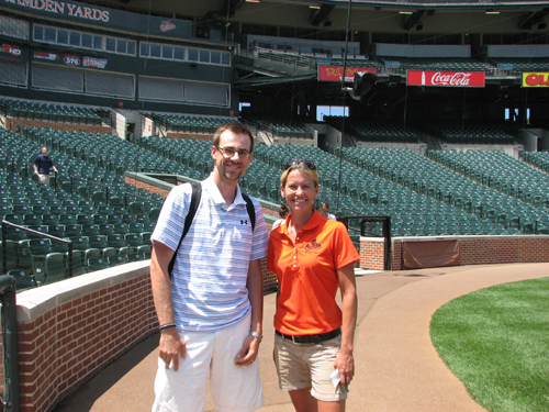 camden-yards-me-with-nicole-sherry