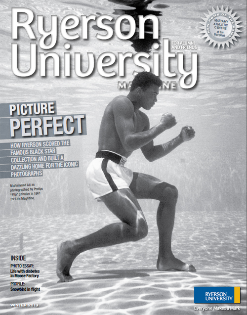 ryerson-mag-cover
