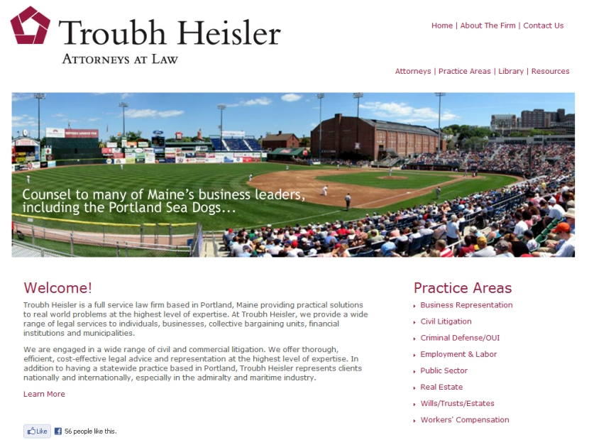troubh-heisler-banner-ballpark-guide