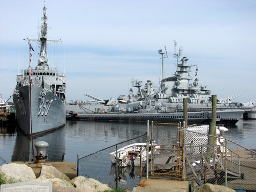 battleship-cove-first-view
