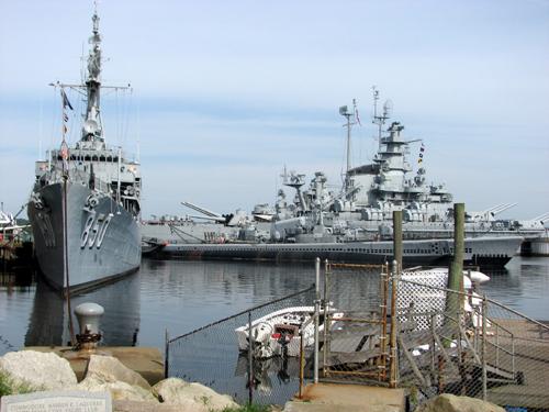 battleship-cove-first-view