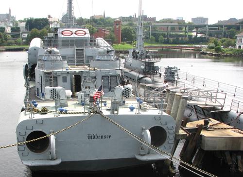 battleship-cove-hiddensee-uss-lionfish