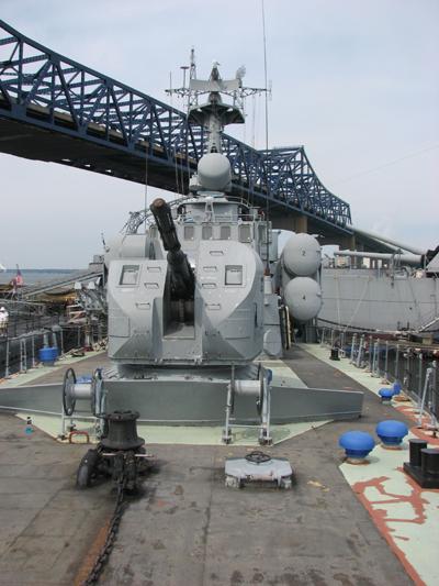 battleship-cove-hiddensee
