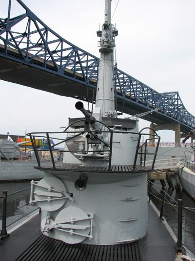 battleship-cove-uss-lionfish