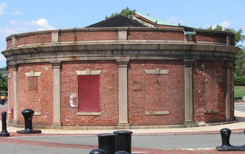 boston-charlestown-navy-yard-building