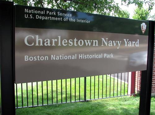 boston-charlestown-navy-yard