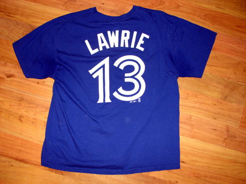 brett-lawrie-jersey-t-shirt-blue-jays-back
