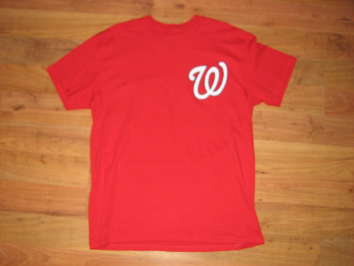 bryce-harper-jersey-t-shirt-nationals-front