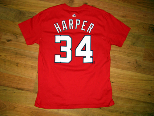 bryce-harper-jersey-t-shirt-nationals