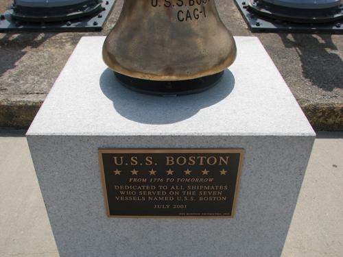 charlestown-navy-yard-bell