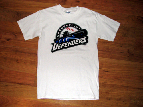 connecticut-defenders-t-shirt