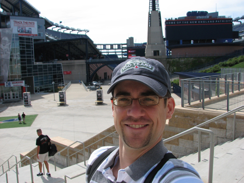 malcolm-at-patriots-place-foxborough